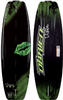 180obrien_vixen_137_wakeboards.jpg
