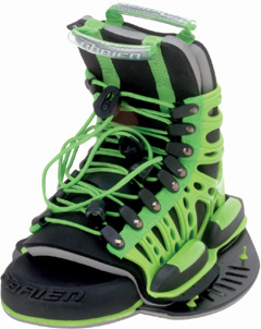 180obrien_ion_wakeboard_bindings.jpg