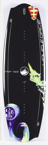 205_Trip_133_Top.jpg