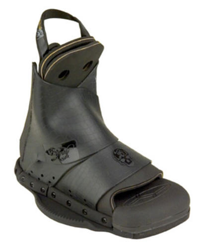 403105_BYERLY_BOOT.jpg
