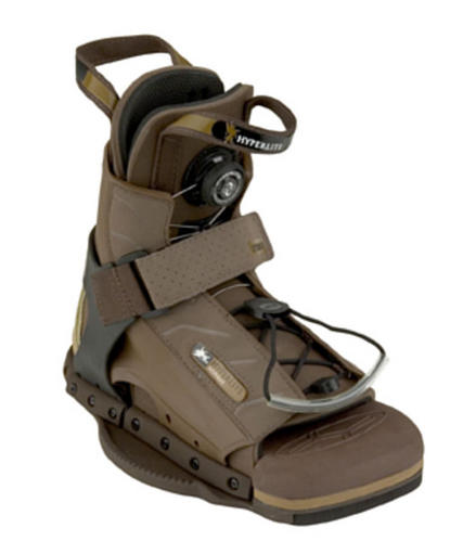 403105_MURRAY_BOOT.jpg