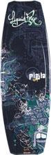 06Fish137Top.jpg