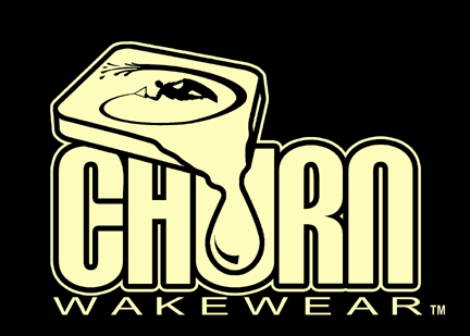 808churn_wakewear_logo_72_dpi.jpg