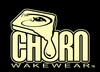 808churn_wakewear_logo_72_dpi.jpg