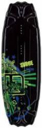 Surge-top_sm.jpg