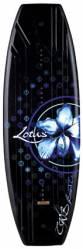 Lotus-131-top.jpg