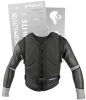 490small_2003_Hyperlite_Punk_Molded_Vest_pid_4185.jpg