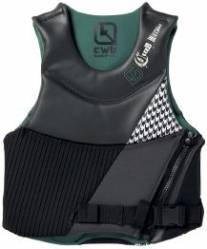 CWB_Faction_non-CGA_vest_front_med.jpg