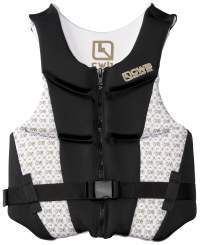 Remington_vest_front_med.jpg