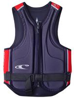 490small_2003_O_Neill_Boost_Vest_pid_4371.jpg