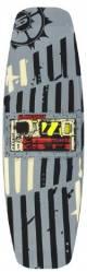 1028-recoil-front_med.jpg