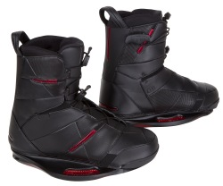 11_RONIX_BOOTS_CELL_med.jpg