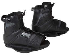11_RONIX_BOOTS_DISTRICT_med.jpg