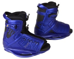 11_RONIX_BOOTS_HALO_med.jpg