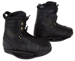 11_RONIX_BOOTS_KAI_CT_med.jpg