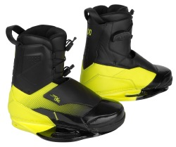 11_RONIX_BOOTS_ONE_BLACK_med.jpg