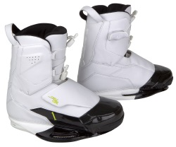11_RONIX_BOOTS_ONE_WHITE_med.jpg