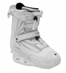 09_HL_Murray_Boot_White_med.jpg