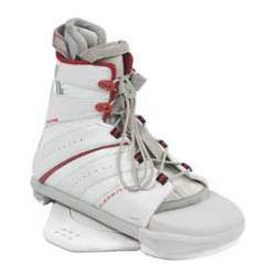 07-Mens-Element-Front_med.jpg