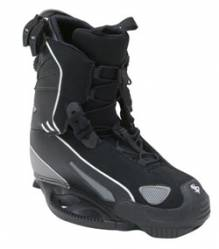 09_Byerly_Boa_Boot_med.jpg