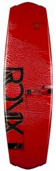 10_RONIX_ONE_RED_TOP_med2.jpg