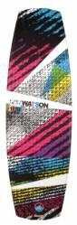 2010_Watson_Hybrid_139_Top_med.jpg