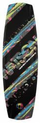 2011_Watson_Hybrid-139_T_med.jpg