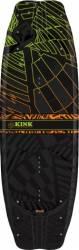 Kink-134-top_med.jpg