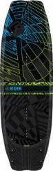 Kink-140-top_med.jpg