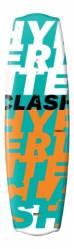 11_HL_Clash_138_Top_med.jpg
