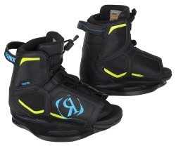 11_RONIX_BOOTS_VISION_med.jpg