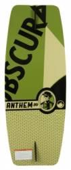 2013_Anthem-40_BOT_med.jpg