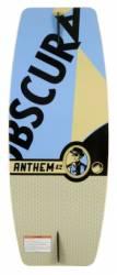 2013_Anthem-42_BOT_med.jpg