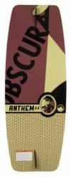 2013_Anthem-44_BOT_med.jpg