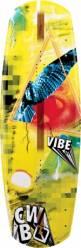 Vibe-136-top_med.jpg