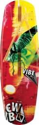Vibe-142-top_med.jpg