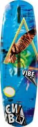 Vibe-147-top_med.jpg